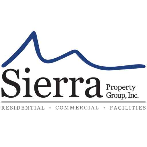 AB-3088 overview by Sierra Property Management